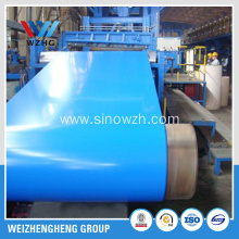 Prepainted Steel Roll